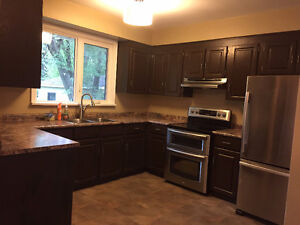 Walking distance to U of A and hospital $600 including utilities