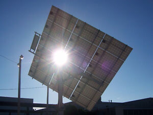 Solar PV net-metering - greatly offset your electricity costs Windsor Region Ontario image 2