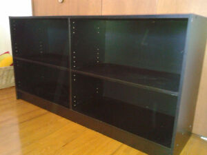 office furniture & various