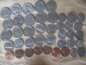 Selling My USA Coin Collection. Lot # 2