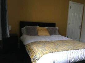Rooms to Rent Hastings