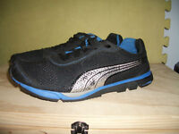 "Runners """" PUMA """" ------------- size 10.5 US"