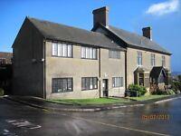 1 bedroom flat in High Street, Chard, Somerset, TA20
