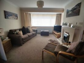 Stunning 4 Bed House in Garden Farm, Chester le Street to rent £750 pcm