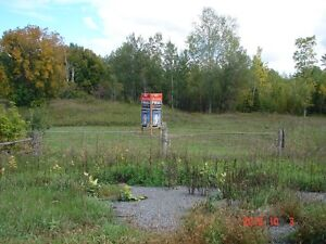 BRING YOUR OFFER. BUILD YOUR NEXT HOME HERE. Cornwall Ontario image 5