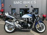2003 Suzuki GSX1400 - FINANCE AVAILABLE