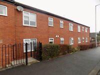 1 bedroom retirement in Greenside Court, Sunderland, SR3