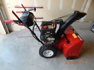Snowblower Buy Garden Amp Patio Items For Your Home In