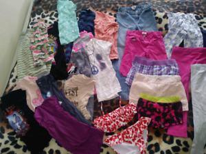 Girls clothes $15