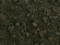 Screened Top Soil - For Sale