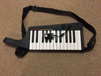 PS3 Rockband Keyboard