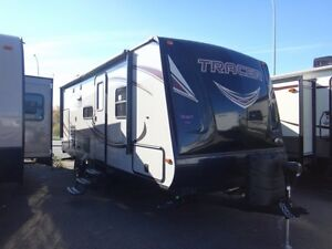 2016 Tracer 230FBS Travel Trailer