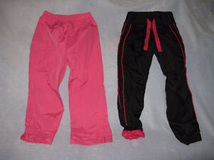 Girls Clothing size 5t/6t Lot of 15