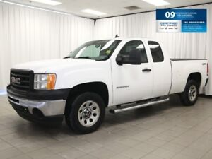 2013 GMC SIERRA 1500 ABSOLUTELY WILL NOT LAST - DO NOT MISS OUT!