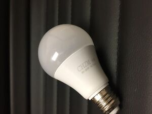 Inventory Blow out LED Bulbs