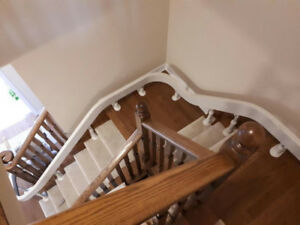Stairlift Installation, Service and Removals