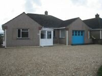 4 bedroom house in Henver Road, Newquay, TR7