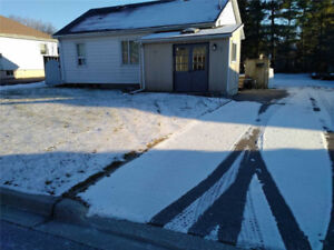 Calling All Contractors, Here Is A Great Building Lot