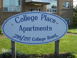 Dal AC Students: ONE LEFT - College Place Apartments