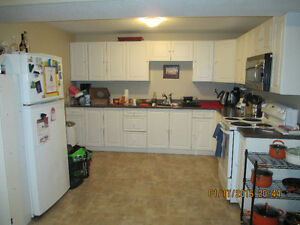 2 Bedroom @1700 Sq/ft Walk-Out Basement suit for RENT from MARCH