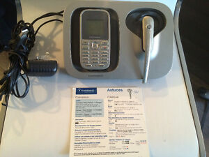 Plantronics Calisto blue tooth compatible Outlook