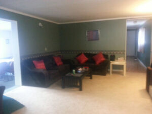 House for sale in Rosedale