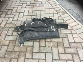 *EQUESTRIAN JOBLOT* OPEN TO ALL OFFERS