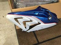 BMW S1000RR 2015 R/H Side Fairing Panel New - Never Fitted