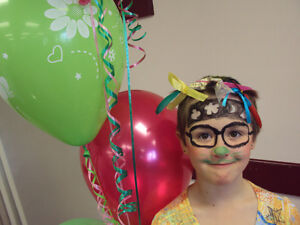 Face Painting, Workshops, For Family Events, Birthday Parties Peterborough Peterborough Area image 7
