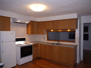 $650/2br - 4 1/2 Pierrefonds West Island (Montreal)