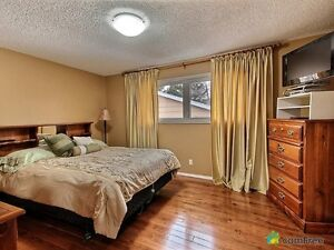 Energy Efficient House for Sale in Moose Jaw Moose Jaw Regina Area image 6