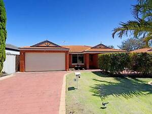 ABSOLUTE MAGIC!!!! - 1/18  Abroath Circle Kinross Kinross Joondalup Area Preview