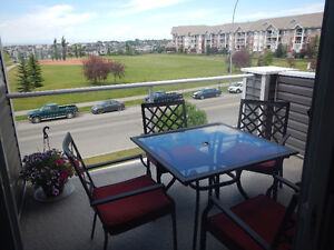 Beautiful 2 Bed, 2 Bath Condo w/ 2 Parking Stalls - Dogs Allowed