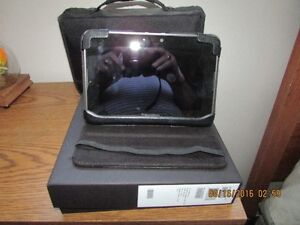 Blackberry playbook tablet for sale London Ontario image 1