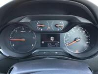 2017 Vauxhall Crossland x 1.6 Turbo D ecoTec SE 5dr [Start Stop] 5 door Hatch...