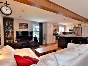 Maison à étages MLS: 17874072 St-Damase Saint-Hyacinthe Québec image 5