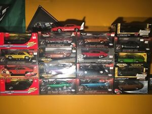 Collector Cars