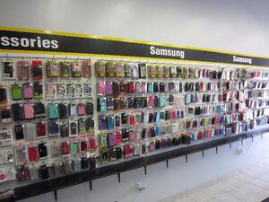 NEW UNLOCKED PHONES FOR SALE - IN STORE Cambridge Kitchener Area image 7