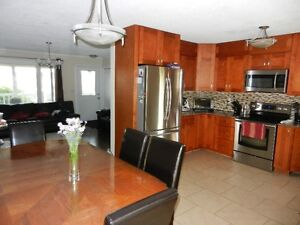 Renovated House for sale in Dawson Creek