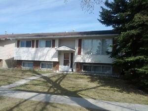Rooms for Rent in Rundle - Furnished (Optional)