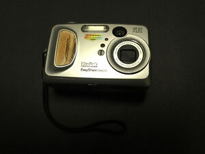 Kodak Easy share CX6230 Camera Windsor Region Ontario image 2