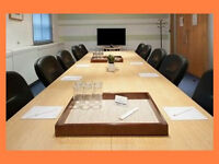 ( IG1 - Ilford ) Serviced Offices to Let - £ 375