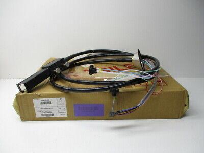 Markem Imaje Enm36400 New In Box