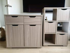 Livingroom units