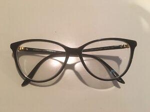 Versace glasses model 3194