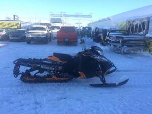Ski-Doo Summit 800Etec SP 146 2013