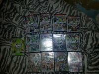 Sims 3 Base Game all 11 Expansions and one Stuff pack
