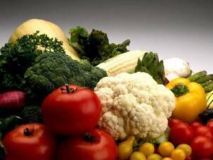 Business for sale, DELIVERY (FRUIT AND VEGE) Guildford Parramatta Area Preview