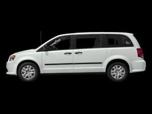 2018 Dodge Grand Caravan SXT Premium Plus  - Navigation - $102.3