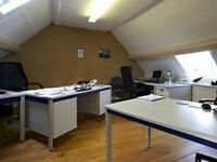 Co-Working * High Street - Henley -in -Arden - B95 * Shared Offices WorkSpace - Henley in Arden